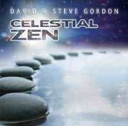 Celestial Zen - David and Steve Gordon